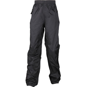 High Colorado Rain 1 - Pantalon long Enfant - noir